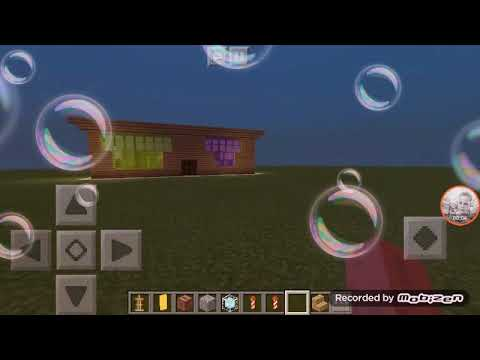 android oyun club minecraft 1 2 9