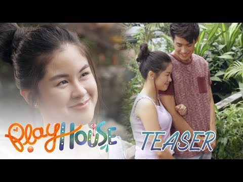 Playhouse February 4, 2019 Teaser