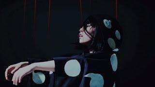 酸欠少女 さユり 2ndシングル 『それは小さな光のような』ノイタミナアニメ「僕だけがいない街」ED