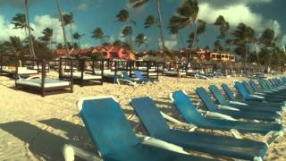 Top 10 Upscale All Inclusive Resorts | Punta Cana Princess | BookIt.com