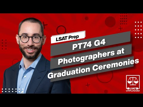 Lsat blog preptest 74 logic game 4 photographers at graduation lsat blog preptest 74 logic game 4 photographers at graduation ceremonies december 2014 lsat malvernweather Image collections
