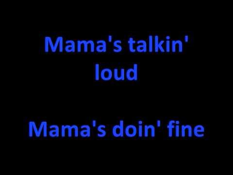 """""""Rose's Turn"""" from Gypsy karaoke/instrumental"""