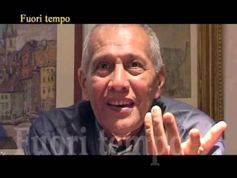 Giovanni Borghi, il campione - LE ORIGINI