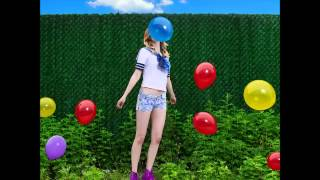 Anamanaguchi - Pop It