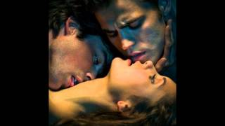 The vampire diaries Season 3 Episode 13 germ. Sub.wmv
