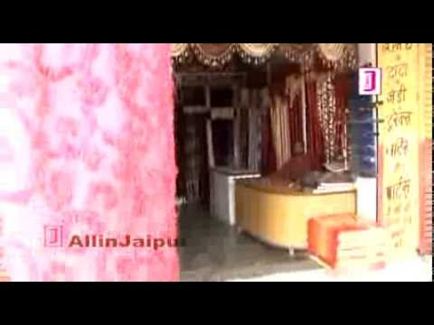 Aashiyana Furnishing | All In Jaipur (http://allinjaipur.com)
