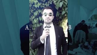 ВЕДУЩИЙ НА СВАДЬБУ МОСКВА СМОЛЕНСК конкурс на свадьбу прикол сочи тамада на свадьбу