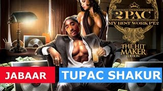 2Pac - Thug Life Soldier (New 2016)