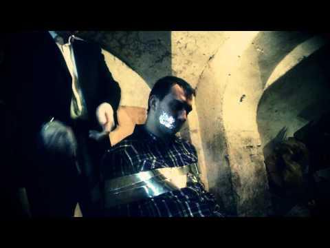"Лавка гаджетов ""USB-шка"" (город Пушкин) Promo By Pushkin Digital Group"