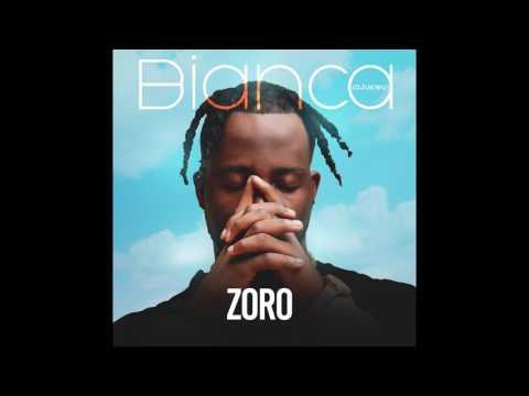 Zoro - Bianca (Audio)