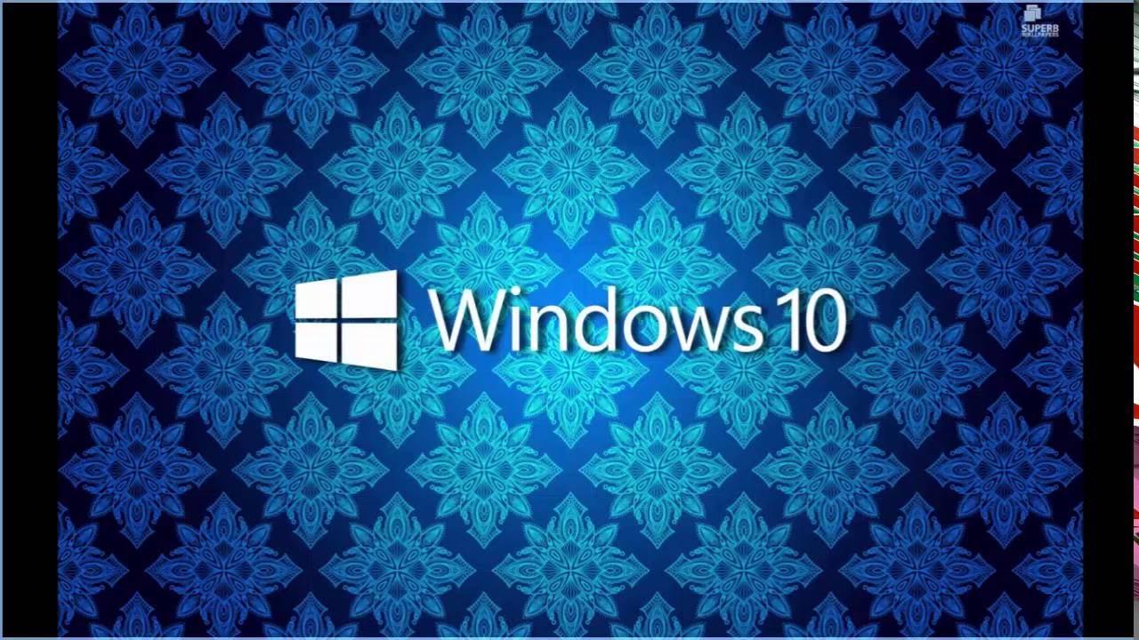 Hd Nature Wallpapers For Windows 7 Free Download تحميل اجمل خلفيات ويندوز 7 8 8 1 10 غاية فى الروعة Hd