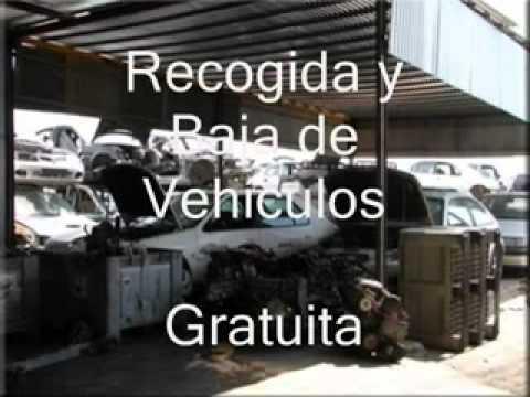 Centro Reto a la Esperanza abre sus puertas a Via TV from YouTube · Duration:  7 minutes