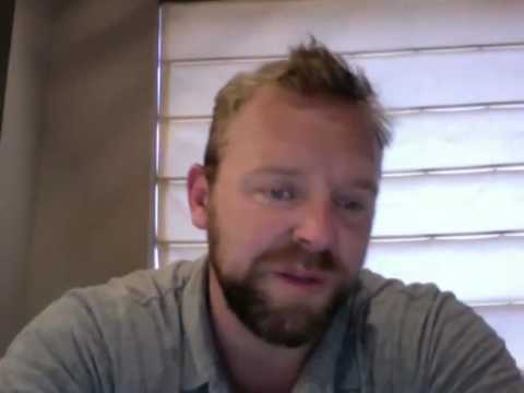 Joe Carnahan On ATeam & Mission:Impossible 3
