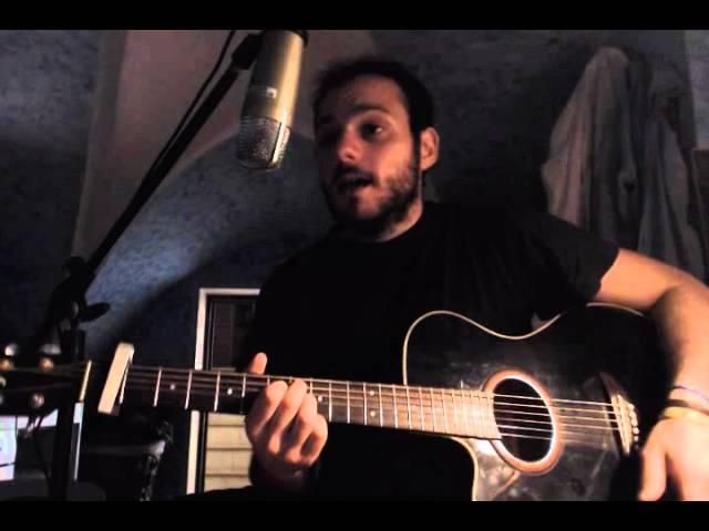 neffa-prima-di-andare-via-acoustic-cover-salvatore-rizzo