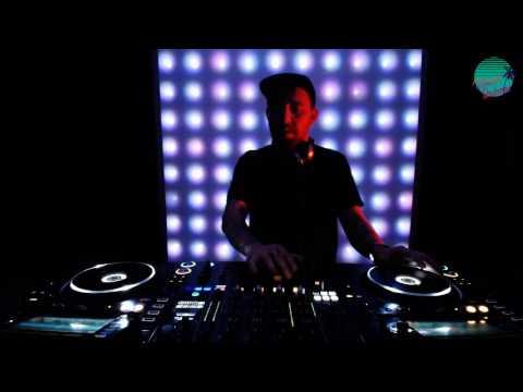 Truant DJ set / Warsaw Boulevard 010-4