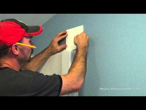 how-to-install-wall-tile