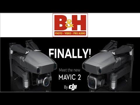 B&h photo discount coupons