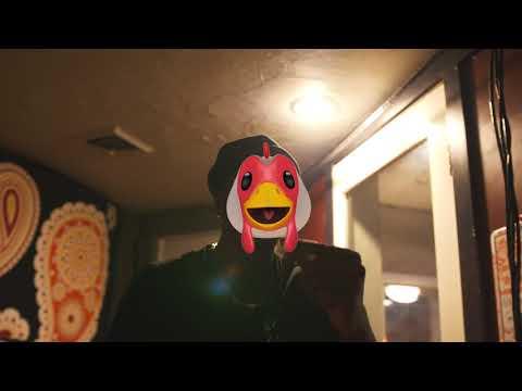 EeeeBin$ ft. AP - DOPE [Prod.By Tropix Beats & Rye Bread] (OFFCIAL VIDEO)
