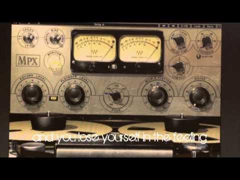 SWIRL 360 RADIO SONG  VAN WILDER MIX LYRIC