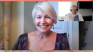 Налоги в США - интервью с Татьяной из Северной Каролины