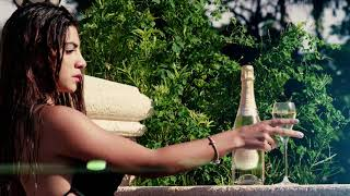 Self Made Tastes Better: Belaire Gold Ft. Dj Khaled