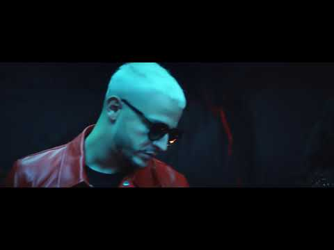 TAKI TAKI : OFFICIAL MUSIC VIDEO TRAILER - DJ Snake