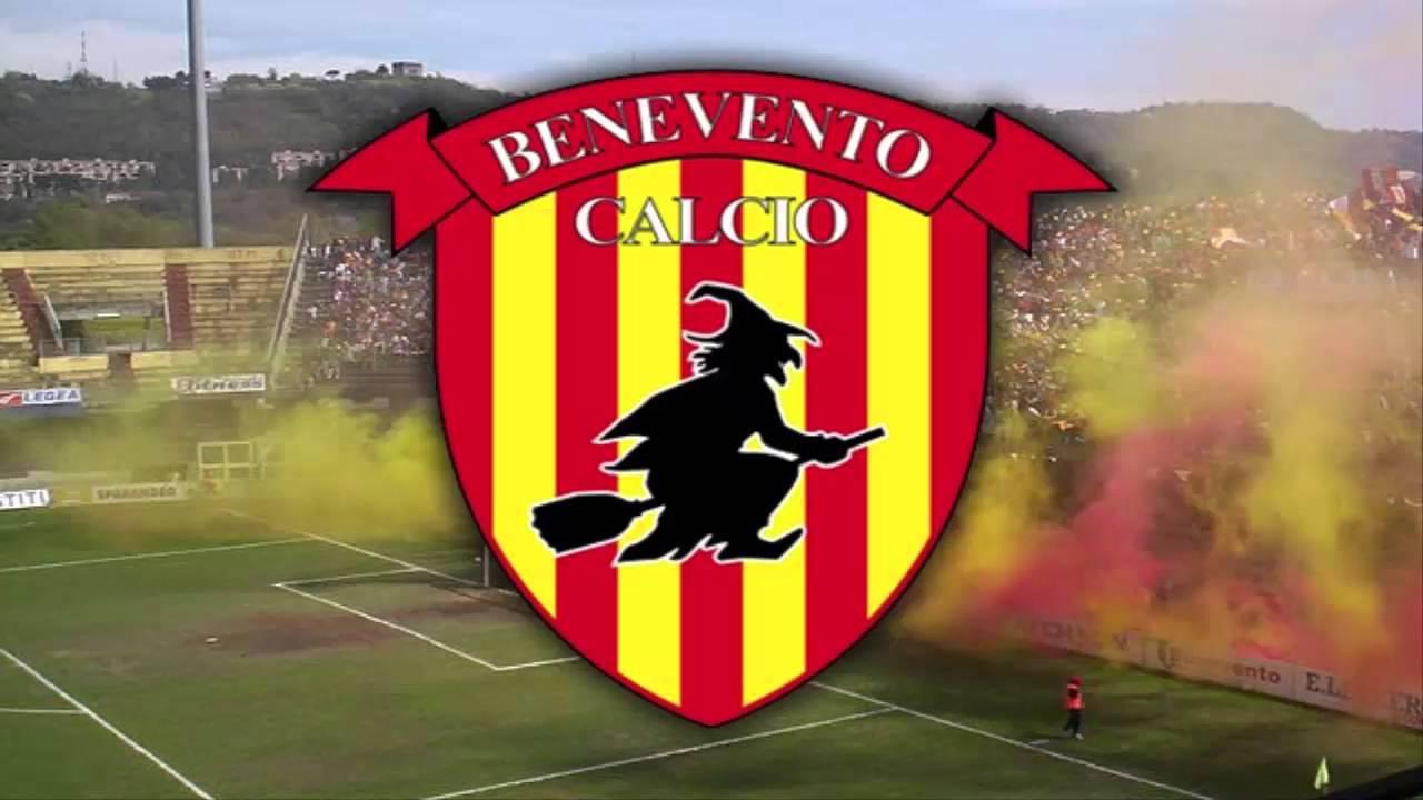 """Képtalálat a következőre: """"benevento calcio wiki"""""""