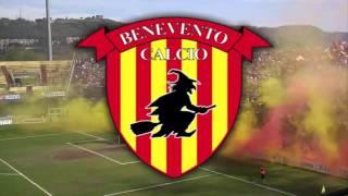 Inno Benevento Calcio - Benevento Calcio Anthem