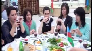 Vasif mehdiyev ,,Alagoz,..Nurlu omrun anlari.