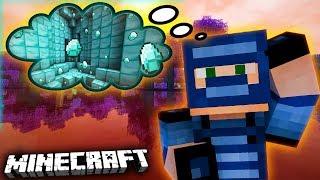 O CZYM MYŚLI ROX? | Minecraft