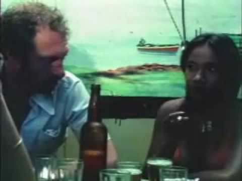 Trailer do filme Iracema - Uma Transa Amazônica