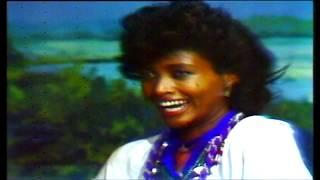 Ethiopian Old Music Ethiopian Geshi Bahil Kinet Gonder (No 2) የኢትዮጵያ  ግሺ ባህል ኪነት ጎንደር ቆየት ያለ ዉዝዋዜ