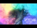 AMV Fairy Tail NaLu Willow mp3