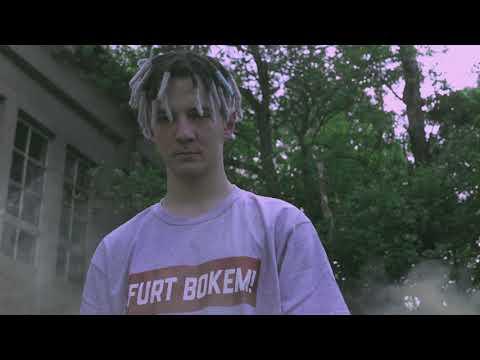 Psycho Rhyme - Furt Bokem (prod. Dapho x Terrence Trill)