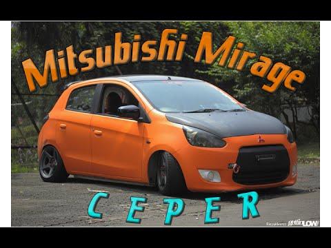 81 Modifikasi Mobil Orange Gratis Terbaru