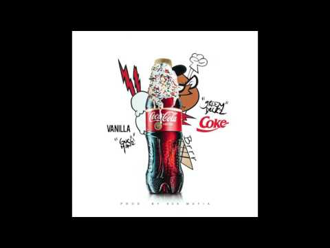 Greezy Deckz - Vanilla Coke ft. Gucci Mane [Official Audio]