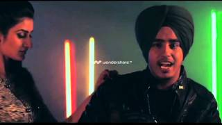 bling singh rap remix hd