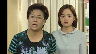 Video All About Eve, 16회, EP16, #01 download MP3, 3GP, MP4, WEBM, AVI, FLV Januari 2018