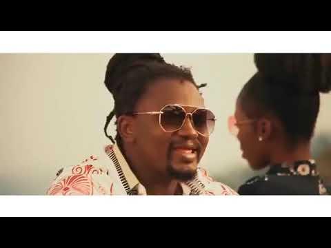 Dr Keb Feat AZAYA Kouma Ne Fai (clip & Vidéo) 2019