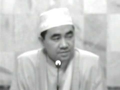 Download Guru Bakhiet - Ummatil Muhammadiyah #11 - Kitab Khashaishul Ummatil Muhammadiyyah MP3 & MP4