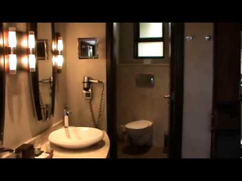 Mauritius Hotel Beachcomber Trou Aux Biches Resort & Spa Luxushotel VIP Hotel 1