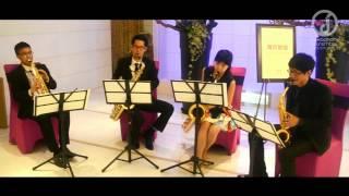 【 Moon River 】陳府聯姻|米特音樂紀錄片