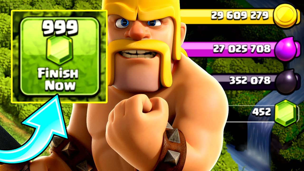 I FORGOT WE HAD ALL THIS IN CLASH!