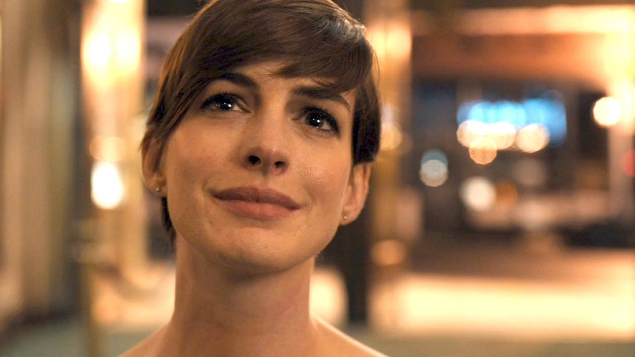 song one movie trailer anne hathaway romance 2015