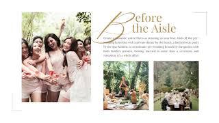 Virtual Wedding Forum   Wedding Packages FINAL