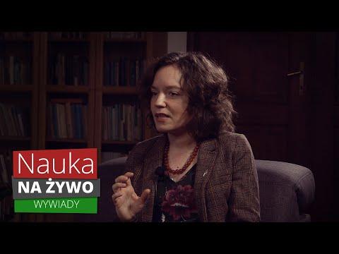 Prokreacja medycznie wspomagana: wyzwania etyczne | Wywiad z prof. Martą Soniewicką