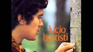 Lucio Battisti - Non è Francesca