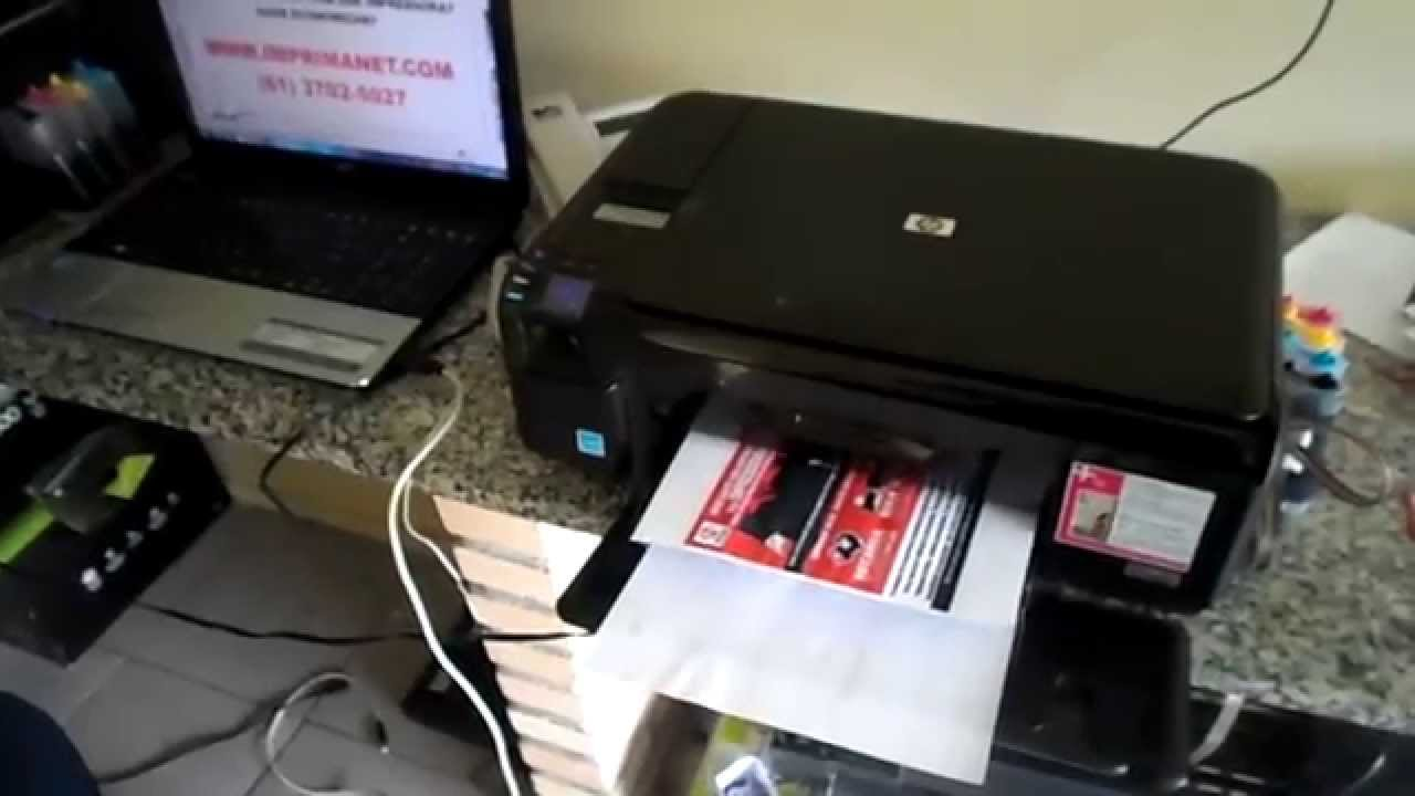 HP Printer Ink Cartridges Discount HP Inkjet