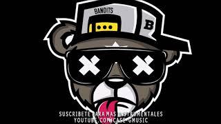 BASE DE RAP - BANDIT FLOW - USO LIBRE - HIP HOP INSTRUMENTAL