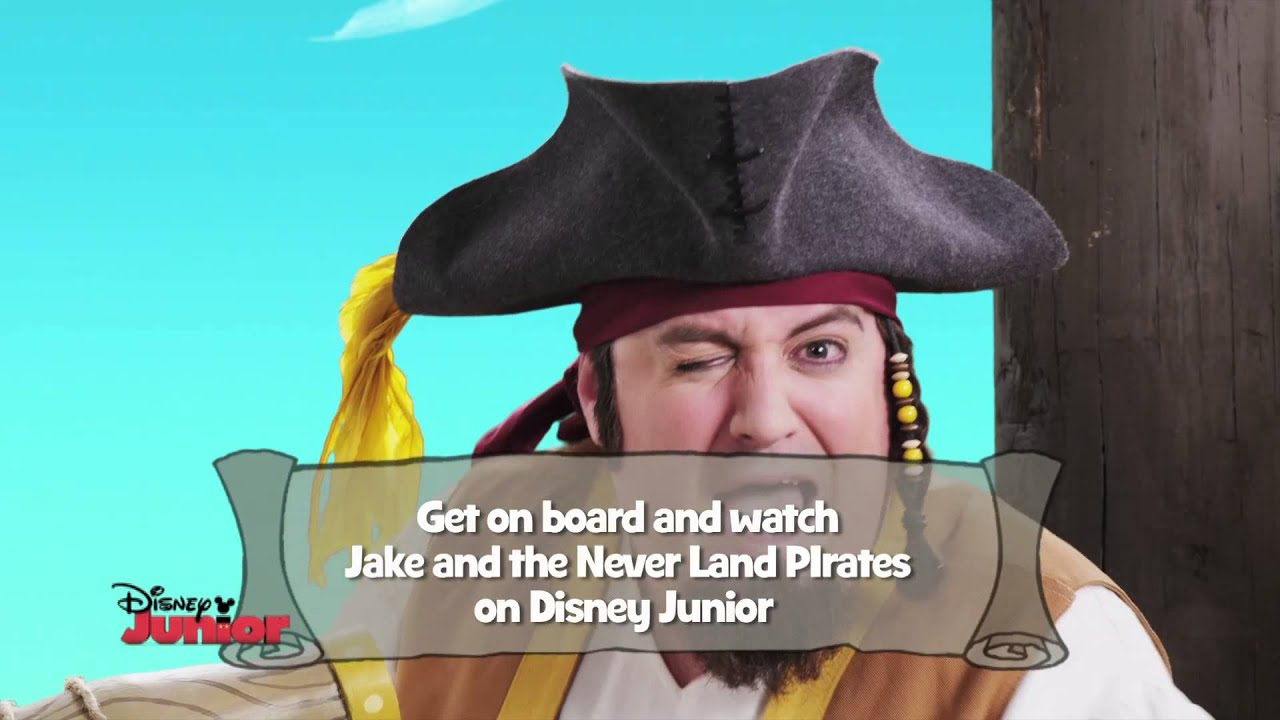 jake and the neverland pirates sandy and the clams watchcartoononline